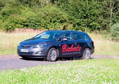 Fahrschulauto-Opel-1