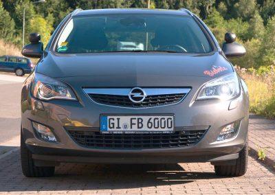 Fahrschulauto-Opel-2