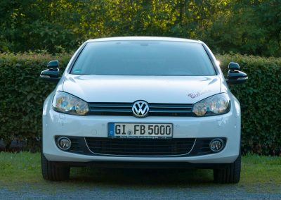 Fahrschulauto-VW-3